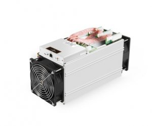 Bitmain Antminer S9K 14.0 TH/s