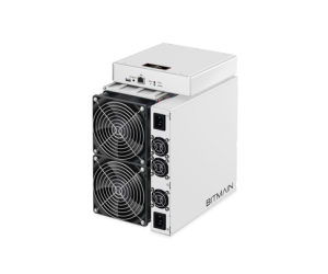 Bitmain Antminer T17 42 Th/s