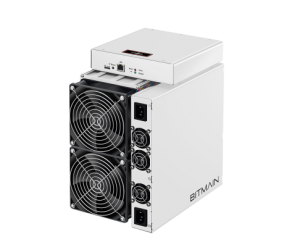 Antminer S17 Pro 50 Th/s