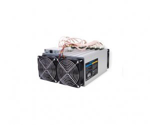 INNOSILICON A6 LTC Master Asic -Miner