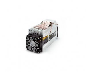 Antminer L3+ 504 MH/s