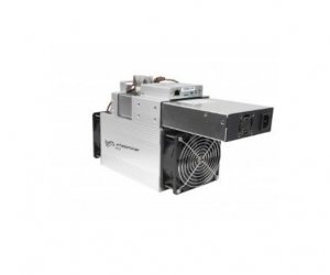 MicroBT Whatsminer M21s 54 TH/s Asic - Miner
