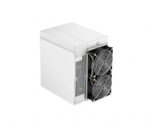Antminer S19 Pro 110 Th/s