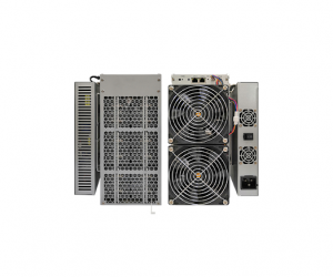 Canaan Avalon 1026 30 TH/s BTC Asic - Miner
