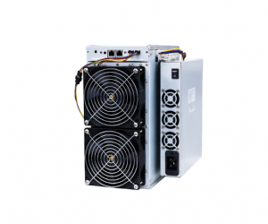 Canaan Avalon 1066 50 TH/s BTC Asic - Miner