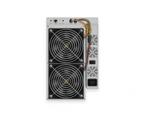 Canaan Avalon 1166 68 TH/s BTC Asic - Miner