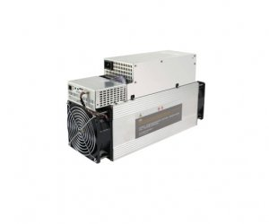 MicroBT WhatsMiner M20S - 65 TH/S BTC Asic Miner
