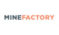 MineFactory
