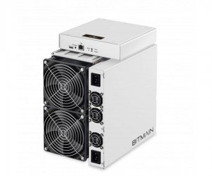 Antminer T17 38 TH/s