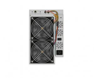 AvalonMiner 1246 Pro 90 Th/s